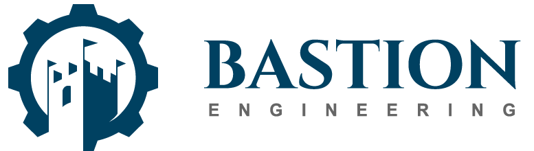 Bastion Engineering
