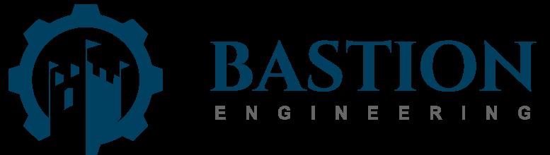 Bastion Engineering